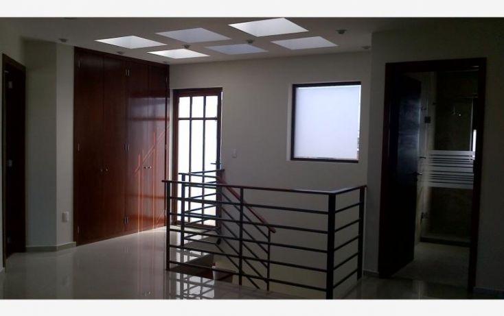 Foto de casa en venta en besana publica 4235, san sebastián, metepec, estado de méxico, 1784460 no 05