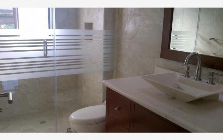 Foto de casa en venta en besana publica 4235, san sebastián, metepec, estado de méxico, 1784460 no 06