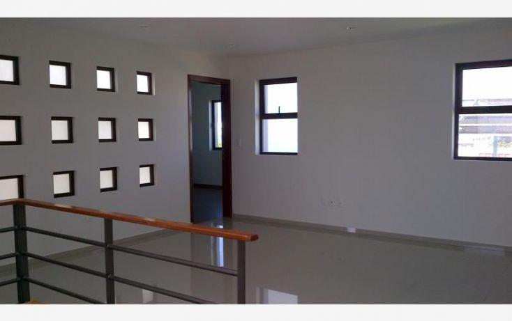 Foto de casa en venta en besana publica 4235, san sebastián, metepec, estado de méxico, 1784460 no 07
