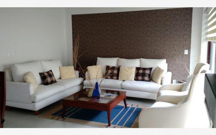 Foto de casa en venta en besana publica 4235, san sebastián, metepec, estado de méxico, 1784460 no 08