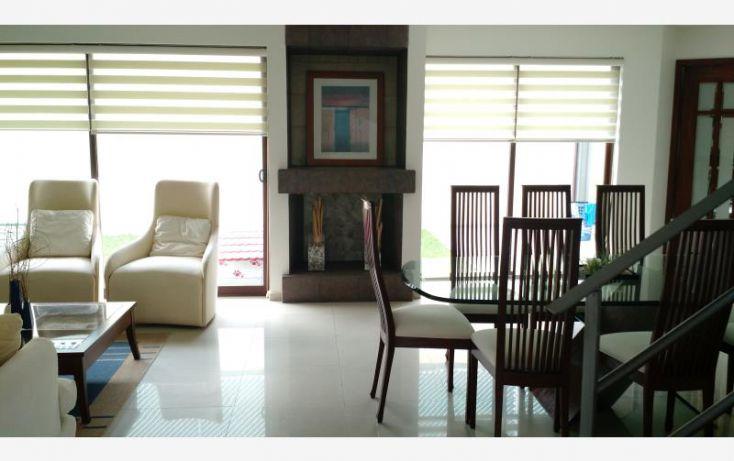 Foto de casa en venta en besana publica 4235, san sebastián, metepec, estado de méxico, 1784460 no 09