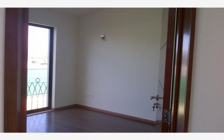 Foto de casa en venta en besana publica 4235, san sebastián, metepec, estado de méxico, 1784460 no 10