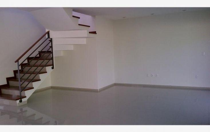 Foto de casa en venta en besana publica 4235, san sebastián, metepec, estado de méxico, 1784460 no 11