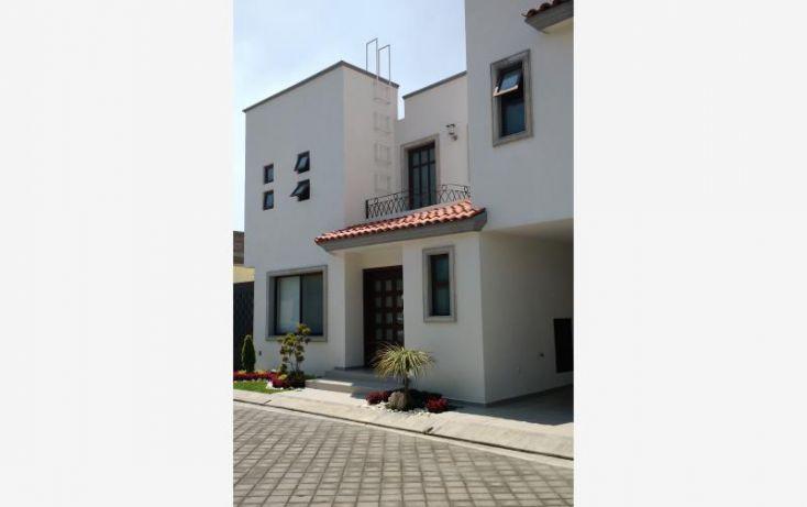 Foto de casa en venta en besana publica 4235, san sebastián, metepec, estado de méxico, 1784460 no 13