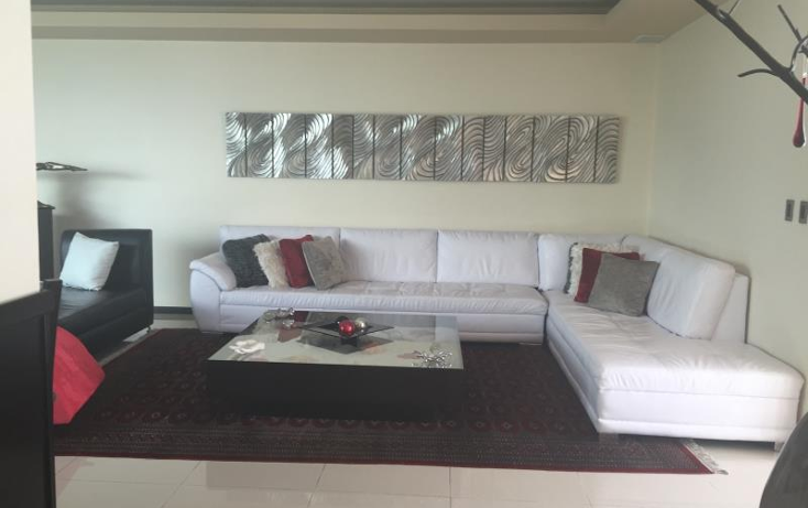 Foto de casa en venta en  8, la vista contry club, san andrés cholula, puebla, 1450325 No. 02