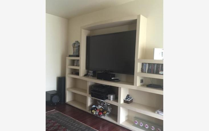 Foto de casa en venta en besuvio 8, la vista contry club, san andrés cholula, puebla, 1450325 No. 06