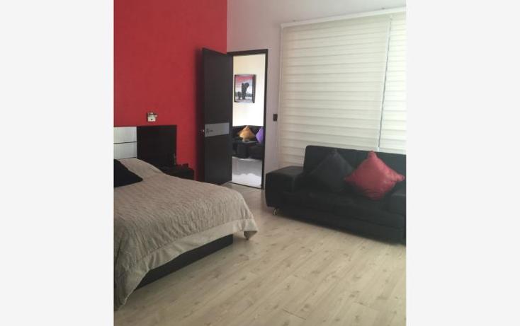 Foto de casa en venta en  8, la vista contry club, san andrés cholula, puebla, 1450325 No. 07