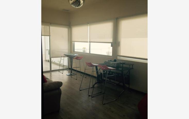 Foto de casa en venta en besuvio 8, la vista contry club, san andrés cholula, puebla, 1450325 No. 09