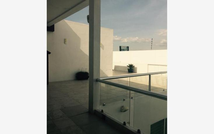 Foto de casa en venta en  8, la vista contry club, san andrés cholula, puebla, 1450325 No. 10