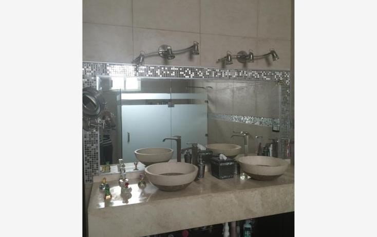 Foto de casa en venta en besuvio 8, la vista contry club, san andrés cholula, puebla, 1450325 No. 11