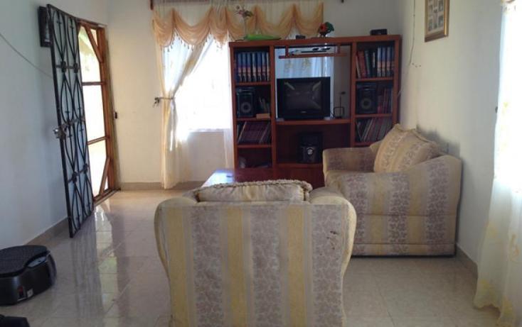 Foto de casa en venta en  , tulum centro, tulum, quintana roo, 1848314 No. 05
