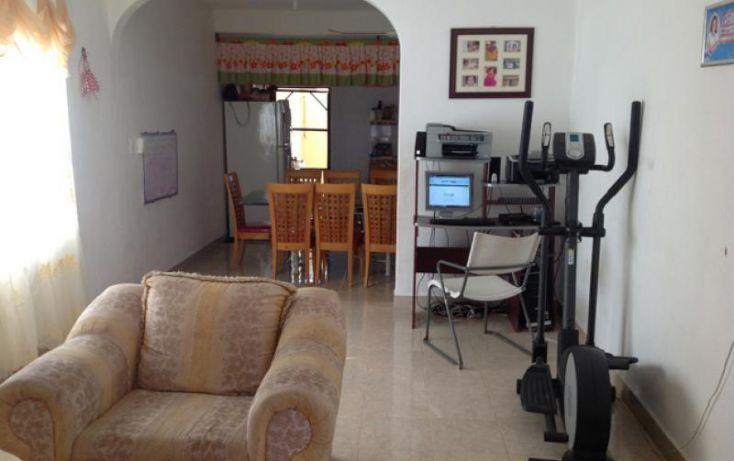 Foto de casa en venta en beta norte, villas tulum, tulum, quintana roo, 285589 no 01