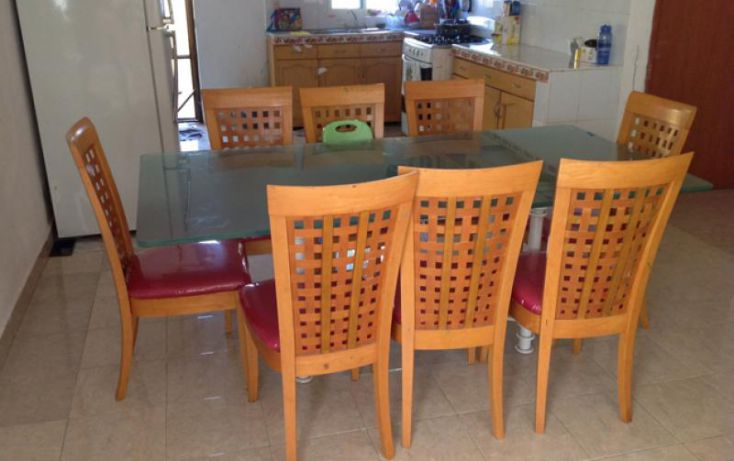 Foto de casa en venta en beta norte, villas tulum, tulum, quintana roo, 285589 no 02