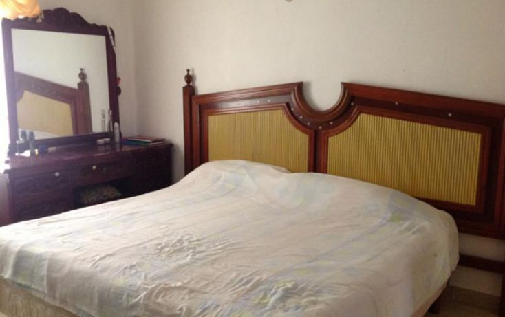 Foto de casa en venta en beta norte, villas tulum, tulum, quintana roo, 285589 no 03
