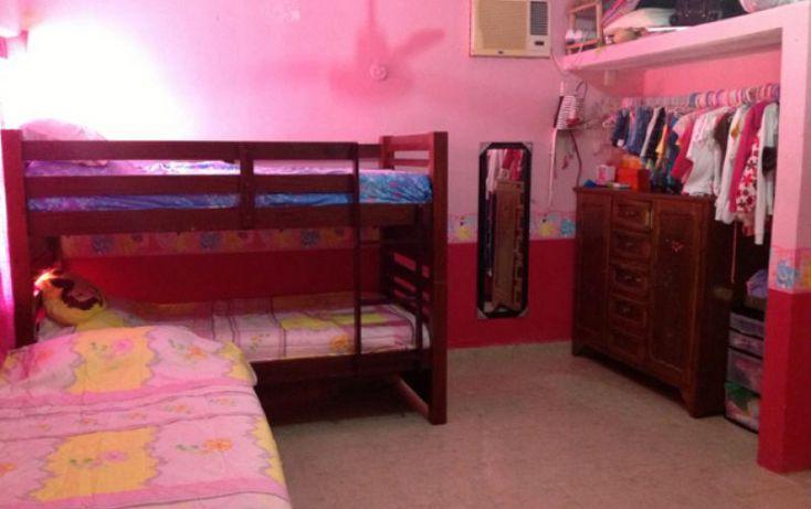 Foto de casa en venta en beta norte, villas tulum, tulum, quintana roo, 285589 no 04
