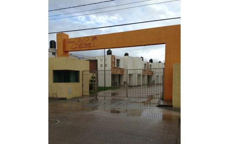 Foto de casa en venta en betelgeuze 210, del llano, san luis potosí, san luis potosí, 2649891 No. 01