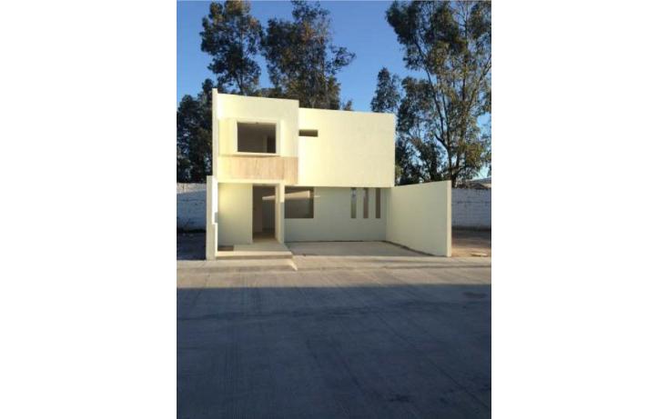 Foto de casa en venta en betelgeuze 210, del llano, san luis potosí, san luis potosí, 2649891 No. 05