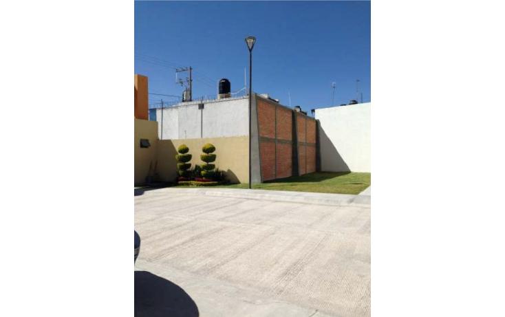 Foto de casa en venta en betelgeuze 210, del llano, san luis potosí, san luis potosí, 2649891 No. 06