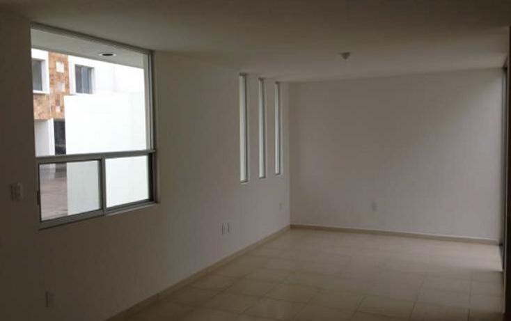 Foto de casa en venta en betelgeuze 210, del llano, san luis potosí, san luis potosí, 2649891 No. 07