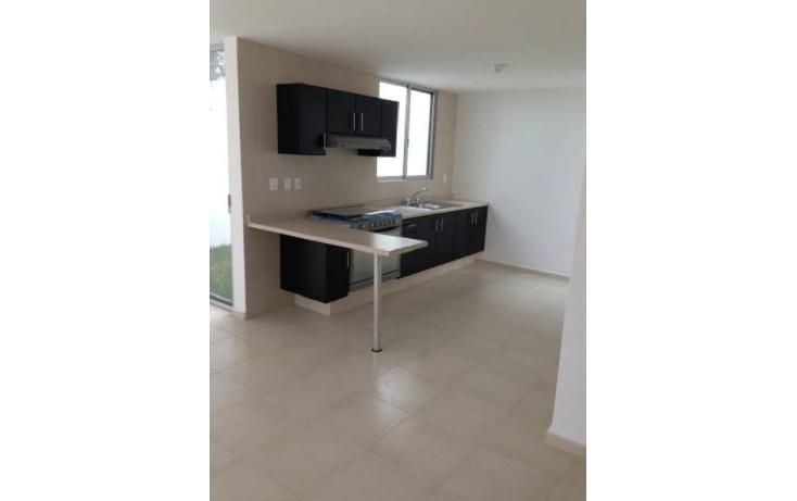 Foto de casa en venta en betelgeuze 210, del llano, san luis potosí, san luis potosí, 2649891 No. 08