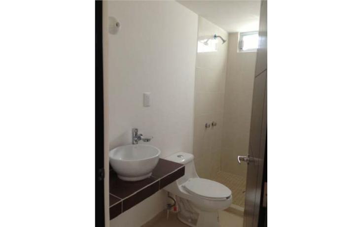 Foto de casa en venta en betelgeuze 210, del llano, san luis potosí, san luis potosí, 2649891 No. 09