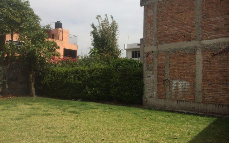Foto de terreno habitacional en venta en betis, arboledas del sur, tlalpan, df, 1808706 no 01