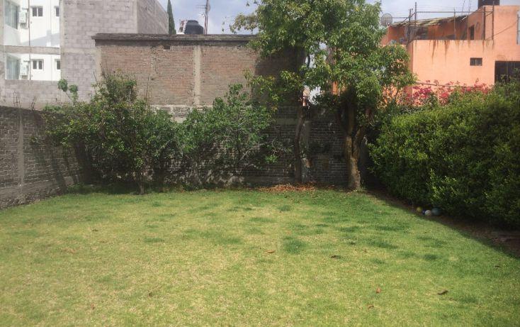 Foto de terreno habitacional en venta en betis, arboledas del sur, tlalpan, df, 1808706 no 02