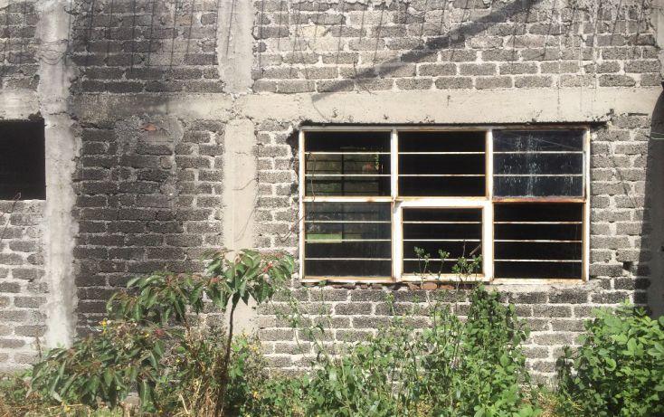 Foto de terreno habitacional en venta en betis, arboledas del sur, tlalpan, df, 1808706 no 04