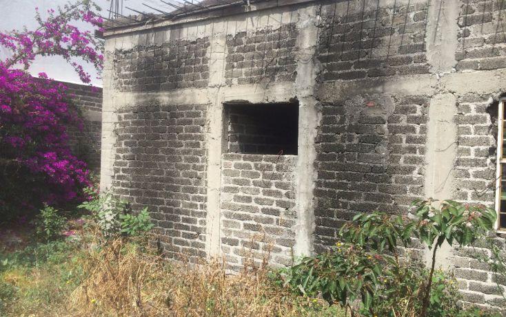 Foto de terreno habitacional en venta en betis, arboledas del sur, tlalpan, df, 1808706 no 05