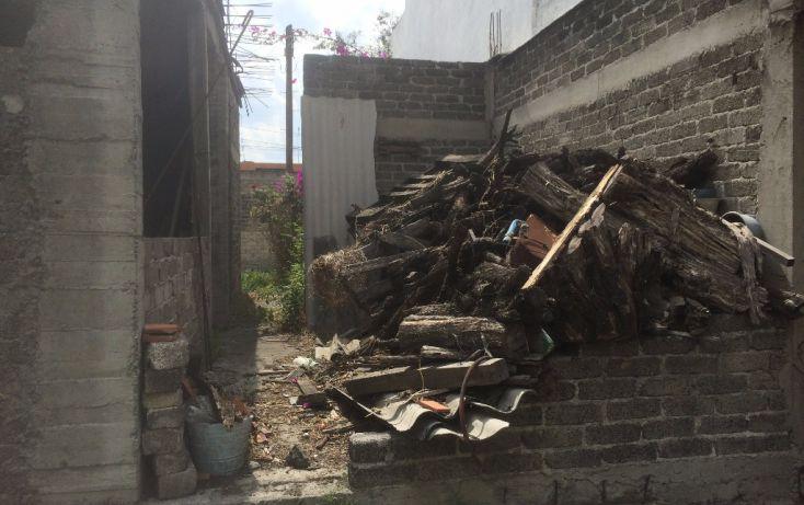 Foto de terreno habitacional en venta en betis, arboledas del sur, tlalpan, df, 1808706 no 06