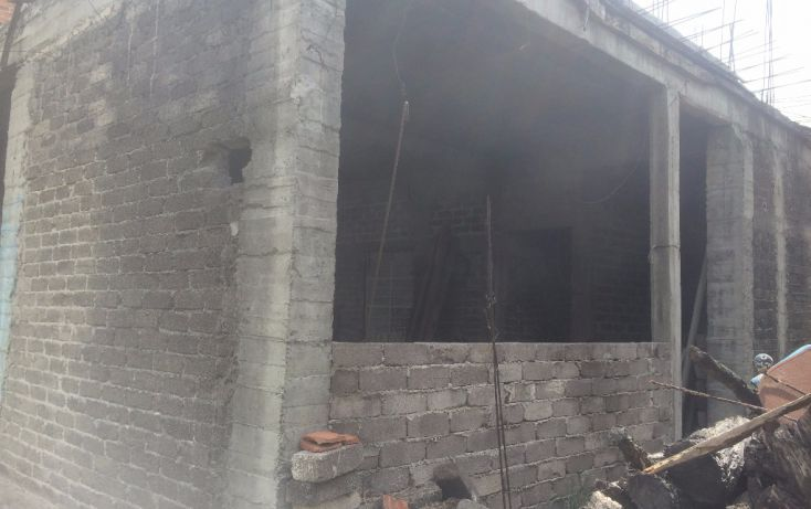 Foto de terreno habitacional en venta en betis, arboledas del sur, tlalpan, df, 1808706 no 07