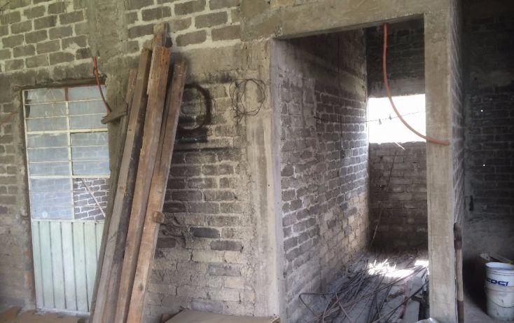 Foto de terreno habitacional en venta en betis, arboledas del sur, tlalpan, df, 1808706 no 08