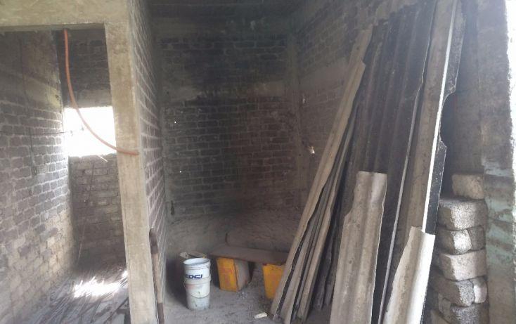Foto de terreno habitacional en venta en betis, arboledas del sur, tlalpan, df, 1808706 no 09