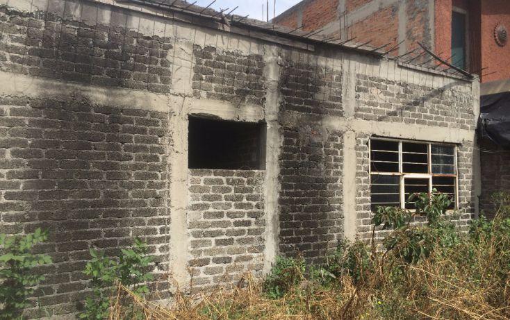 Foto de terreno habitacional en venta en betis, arboledas del sur, tlalpan, df, 1808706 no 10