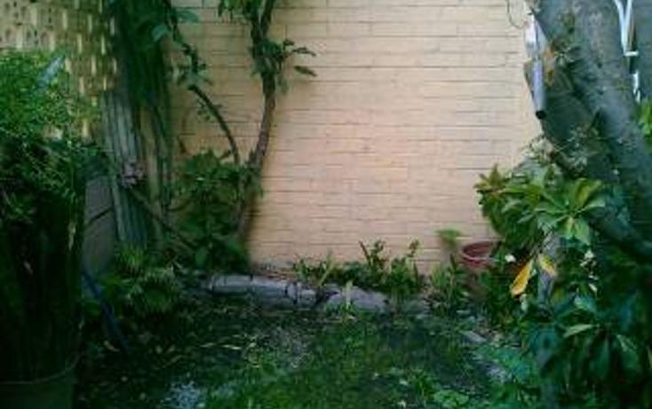 Foto de casa en venta en  , granjas san pablo, tultitlán, méxico, 1716530 No. 02