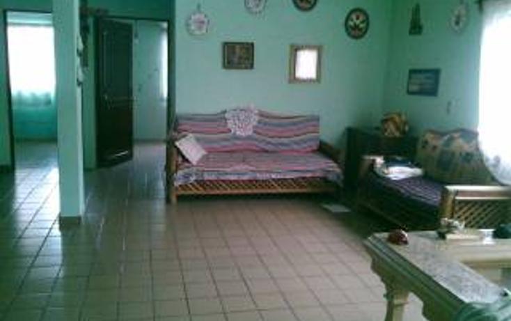 Foto de casa en venta en  , granjas san pablo, tultitlán, méxico, 1716530 No. 08
