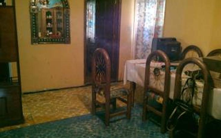Foto de casa en venta en  , granjas san pablo, tultitlán, méxico, 1716530 No. 09
