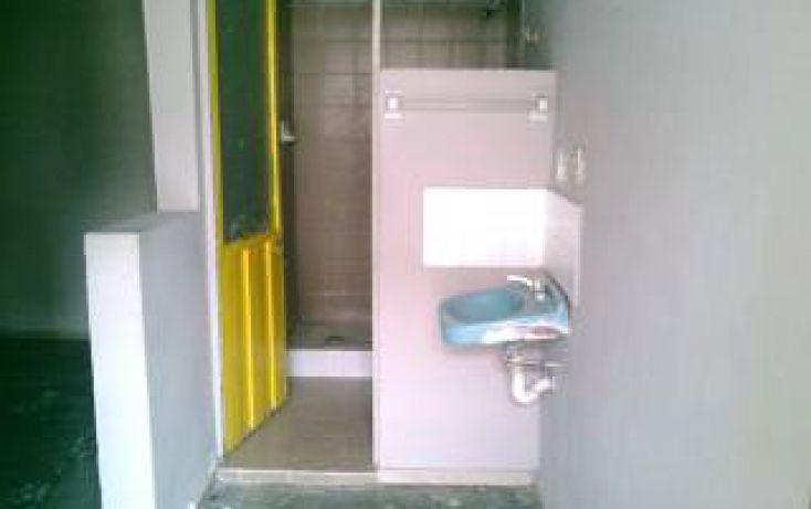 Foto de casa en venta en betunias lt 29 mz 6 20 20, granjas san pablo, tultitlán, estado de méxico, 1716530 no 05