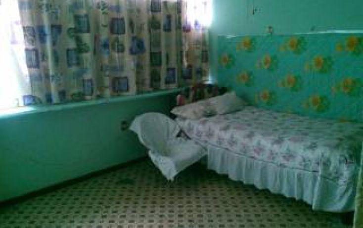 Foto de casa en venta en betunias lt 29 mz 6 20 20, granjas san pablo, tultitlán, estado de méxico, 1716530 no 06