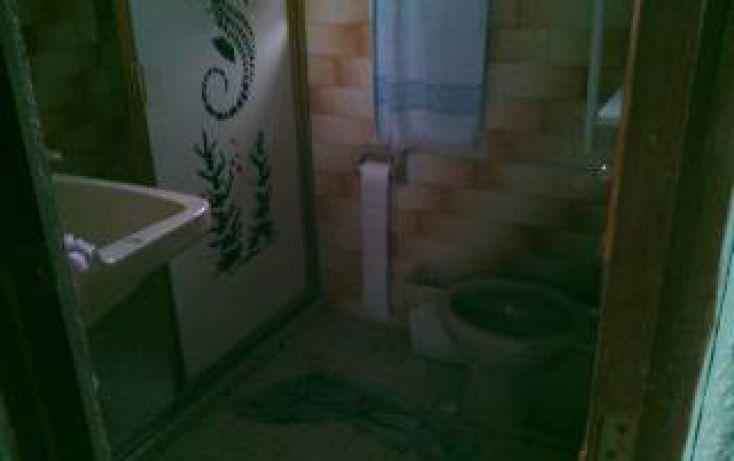 Foto de casa en venta en betunias lt 29 mz 6 20 20, granjas san pablo, tultitlán, estado de méxico, 1716530 no 07