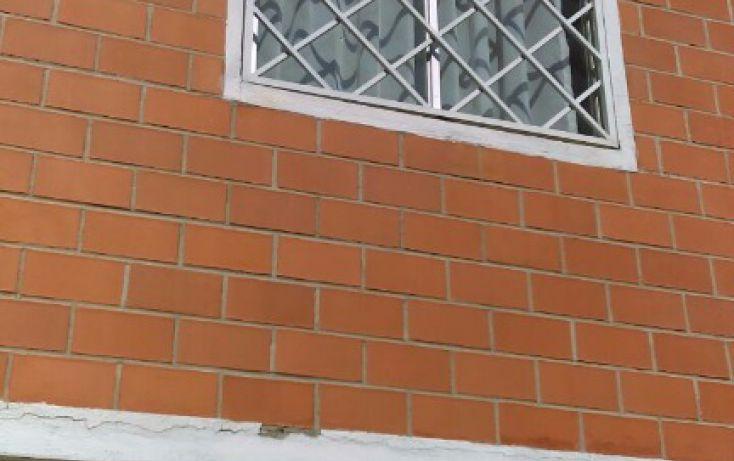 Foto de casa en venta en bicentenario 115, mz 2, lt 2 casa 6, el porvenir ll, lerma, estado de méxico, 1801323 no 02