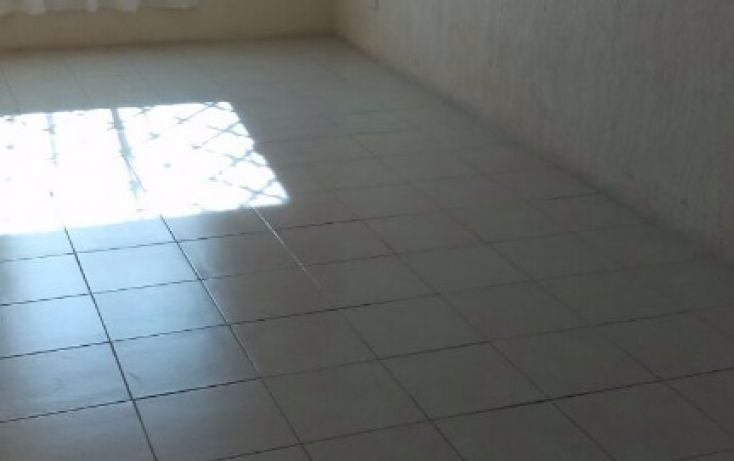 Foto de casa en venta en bicentenario 115, mz 2, lt 2 casa 6, el porvenir ll, lerma, estado de méxico, 1801323 no 03