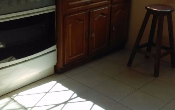 Foto de casa en venta en bicentenario 115, mz 2, lt 2 casa 6, el porvenir ll, lerma, estado de méxico, 1801323 no 05