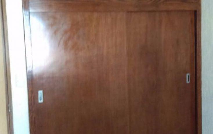 Foto de casa en venta en bicentenario 115, mz 2, lt 2 casa 6, el porvenir ll, lerma, estado de méxico, 1801323 no 12