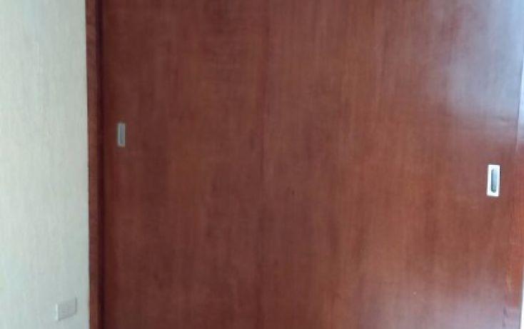 Foto de casa en venta en bicentenario 115, mz 2, lt 2 casa 6, el porvenir ll, lerma, estado de méxico, 1801323 no 14