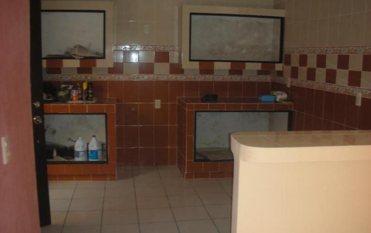 Foto de casa en venta en bienestar 110, los reyes, veracruz, veracruz, 739279 no 03