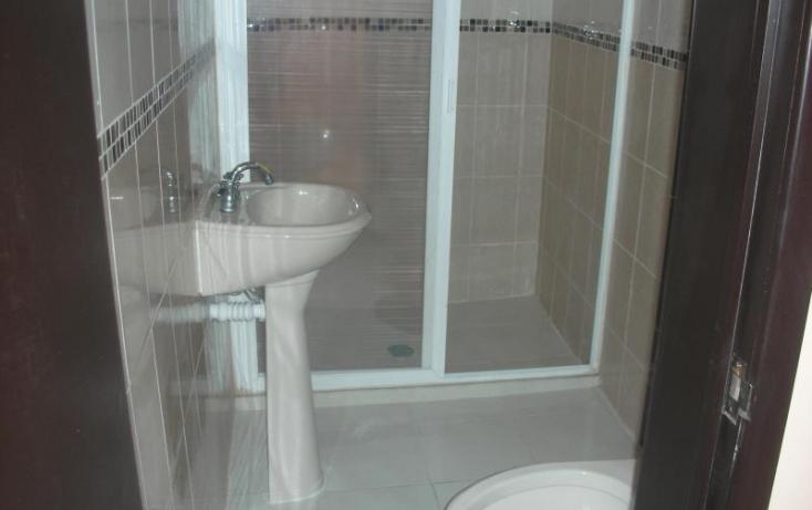 Foto de casa en venta en bienestar 110, los reyes, veracruz, veracruz, 739279 no 04