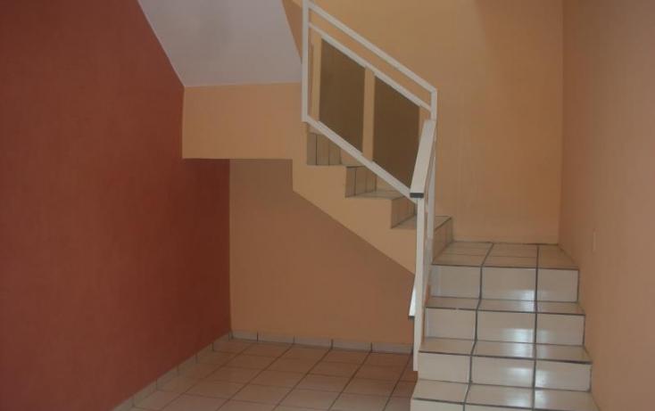 Foto de casa en venta en bienestar 110, los reyes, veracruz, veracruz, 739279 no 06