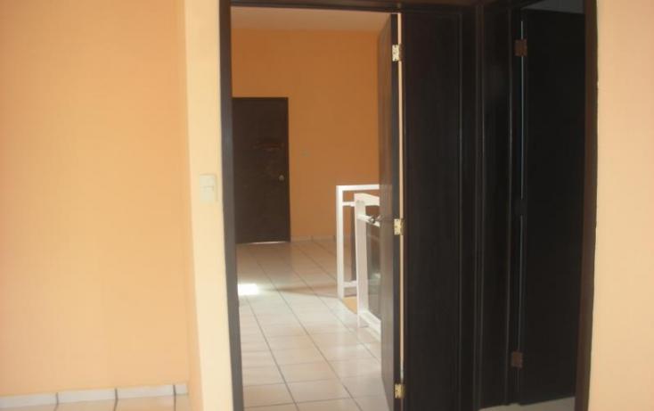 Foto de casa en venta en bienestar 110, los reyes, veracruz, veracruz, 739279 no 07