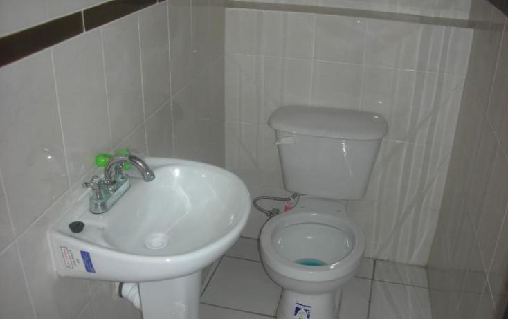 Foto de casa en venta en bienestar 110, los reyes, veracruz, veracruz, 739279 no 09